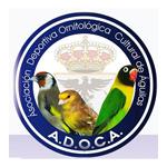 adoca