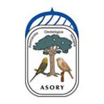 asory