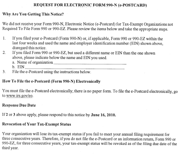 Letter To Irs Requesting Removal Of Penalties Howtoviews
