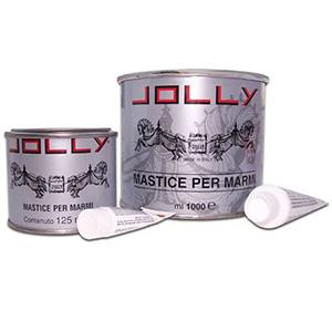 Продукция JOLLY