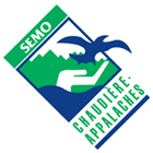 SEMO_logo_web