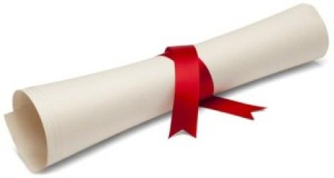diploma tipos de cursos carpe diem