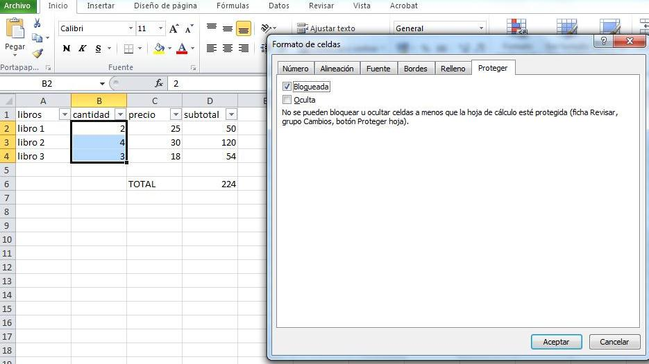 Excel29