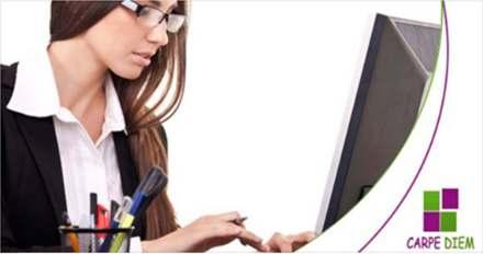 curso online gratis Secretariado