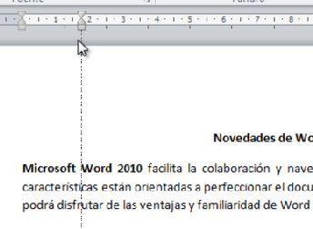 word6