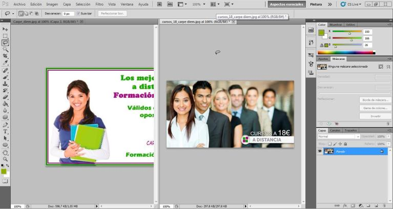 tutorial_photoshop_carpediem