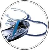 curso gratis soporte vital y rcp