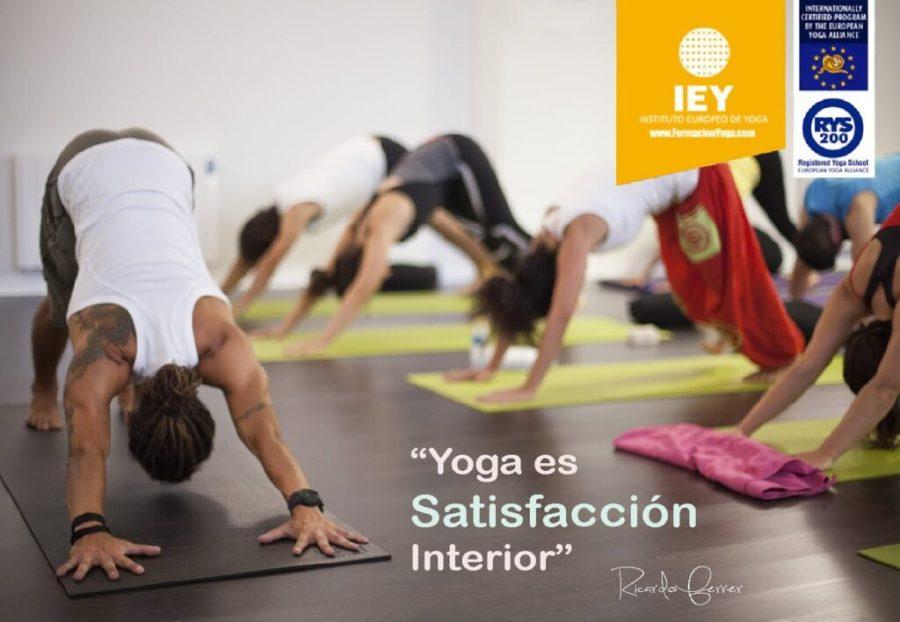 yoga-es-satisfaccion