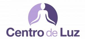 logo_centrodeluz