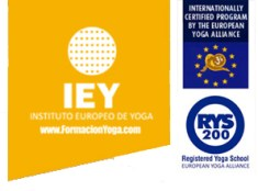 logos IEY