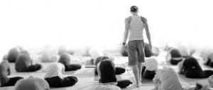 formacion_yoga