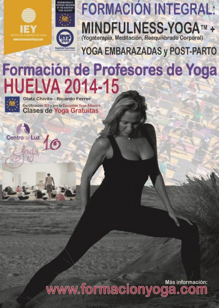 poster-formaciones-general-yoga-olatz