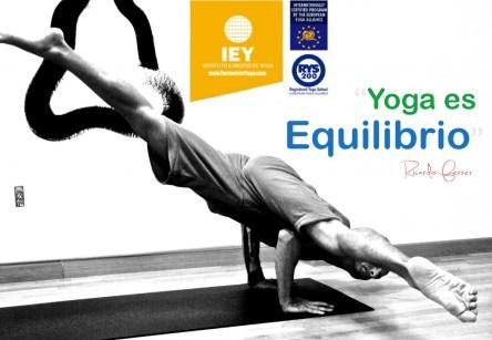 yoga-es-equilibrio