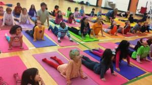 130726122550-fernbank-yoga-horizontal-gallery