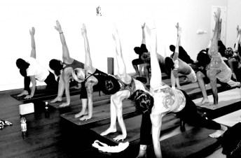 formacion_yoga_ricardo_ferrer_001