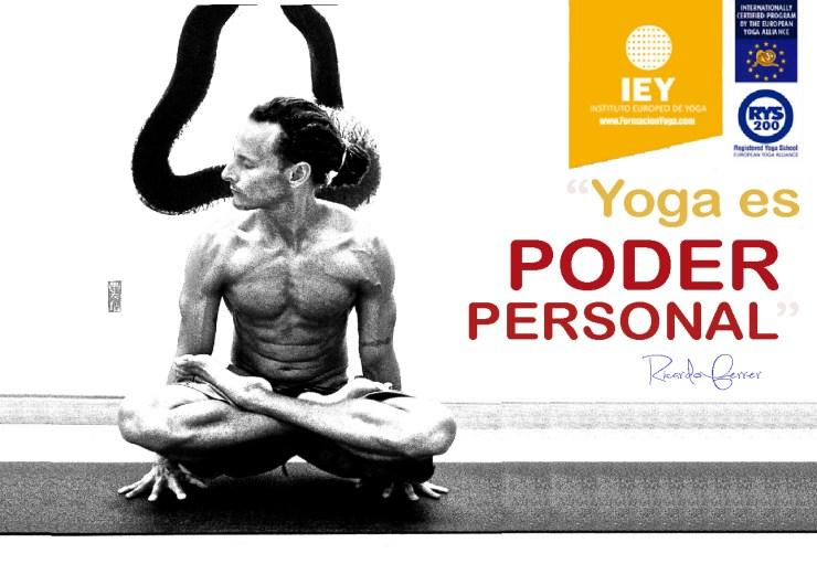 yoga-es-PODER-PERSONAL
