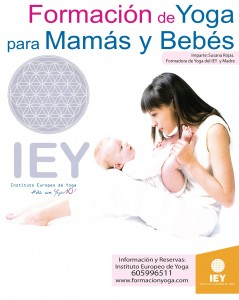 poster mamas y bebes