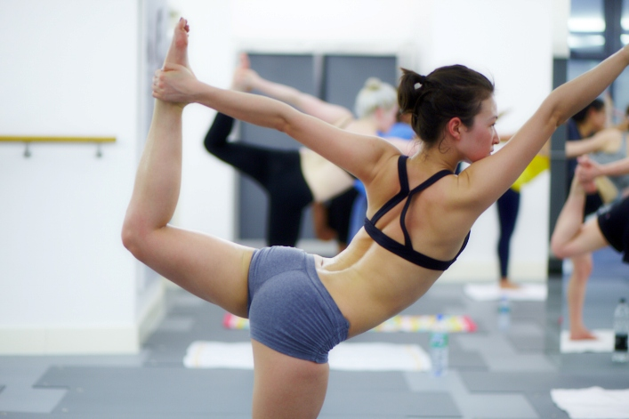 bikram-yoga-poses