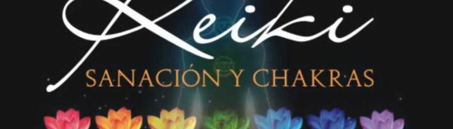 portada-reiki-sanacion-y-chakras-e1427079743250-2