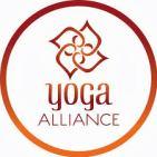 La imagen tiene un atributo ALT vacío; su nombre de archivo es yoga-alliance-logo1.jpg