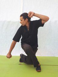 Jose Miguel Contreras 2 - formacionyoga