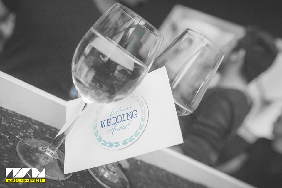 015-Hochzeitsfotografen-Österreich-FORMA-photography