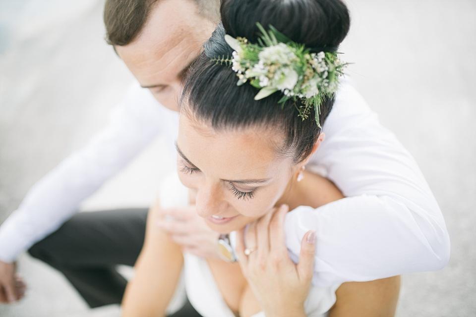 Hochzeit auf Schloss Mondsee   Hochzeitsfotograf Mondsee