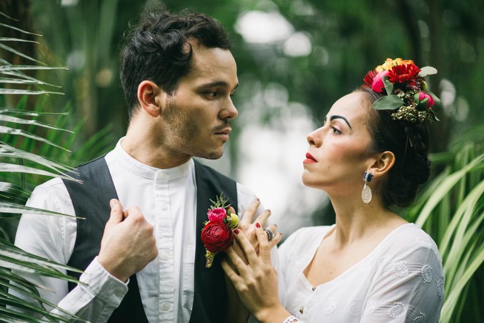 Hochzeitsinspiration von FORMA photography   Wedding inspiration