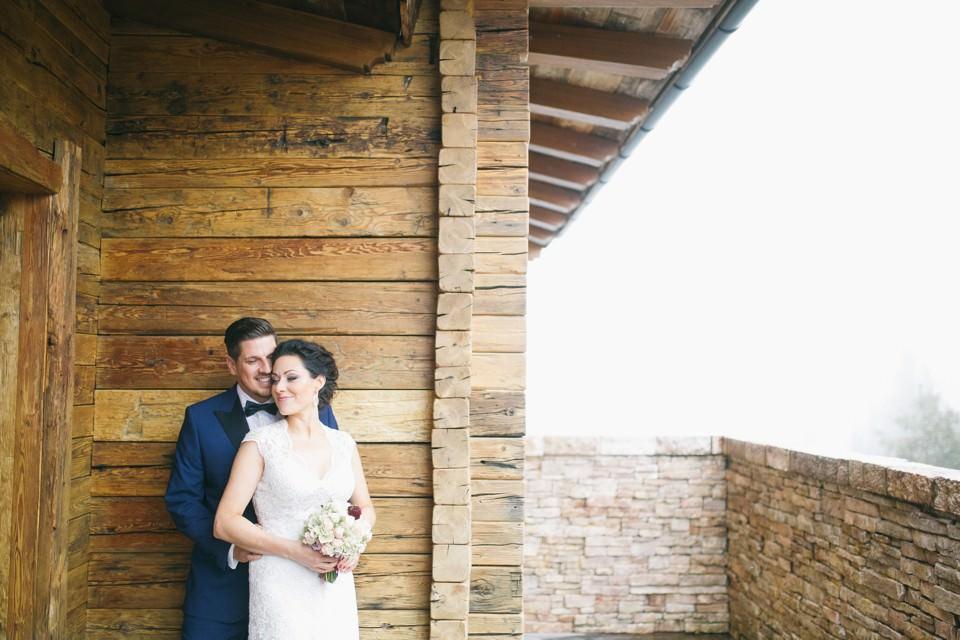 Hochzeitsfotograf Brenneralm in Ellmau | Wedding photographer Brenneralm in Ellmau