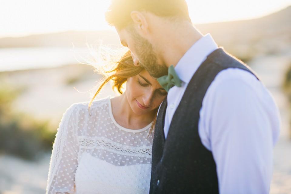 FORMA Photography | Fotograf Elopement und Intime Hochzeiten | Wedding photographer elopement and intimate weddings
