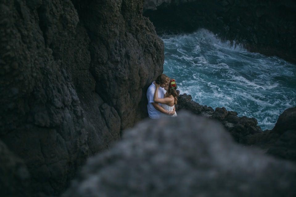 Heiraten auf den kanarischen Inseln   Elopement Lanzarote   FORMA photography