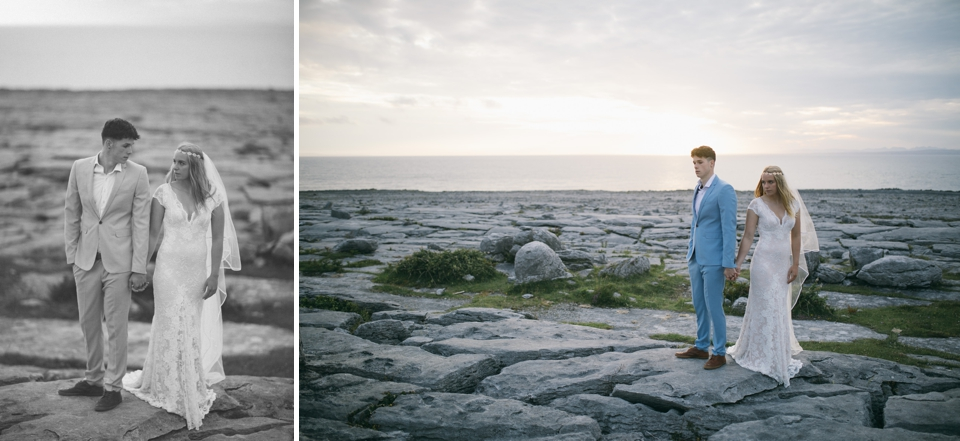 Hochzeitsfotograf Irland | FORMA photography | Wedding photographer Ireland