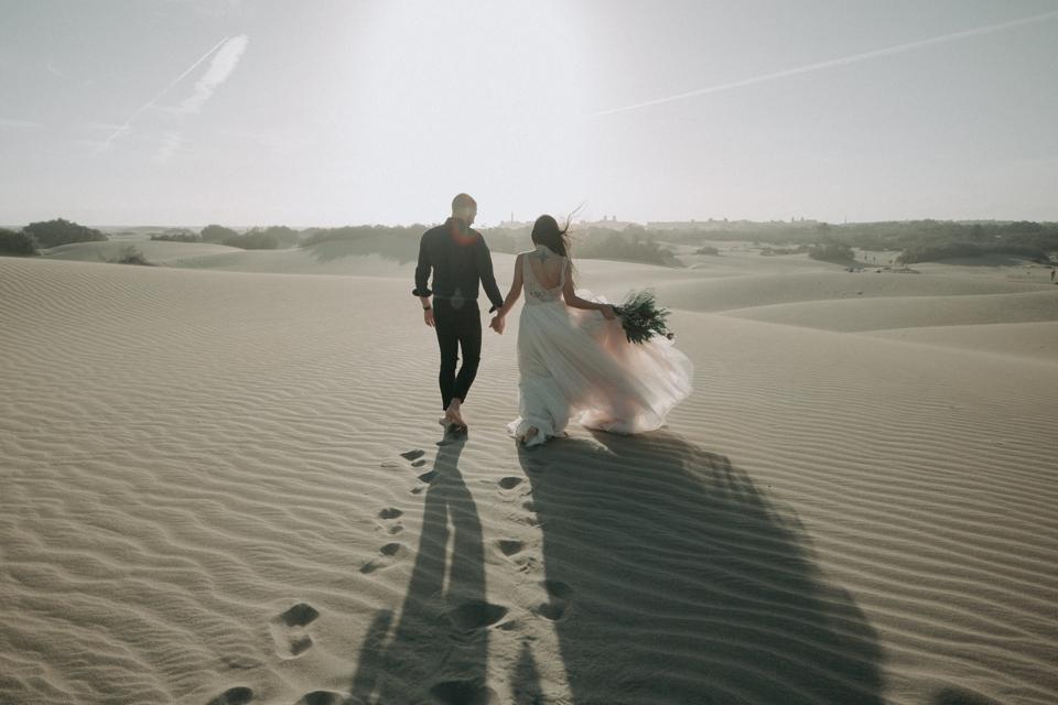 Hochzeitsfotograf Maspalomas | FORMA photography | Wedding photographer Maspalomas