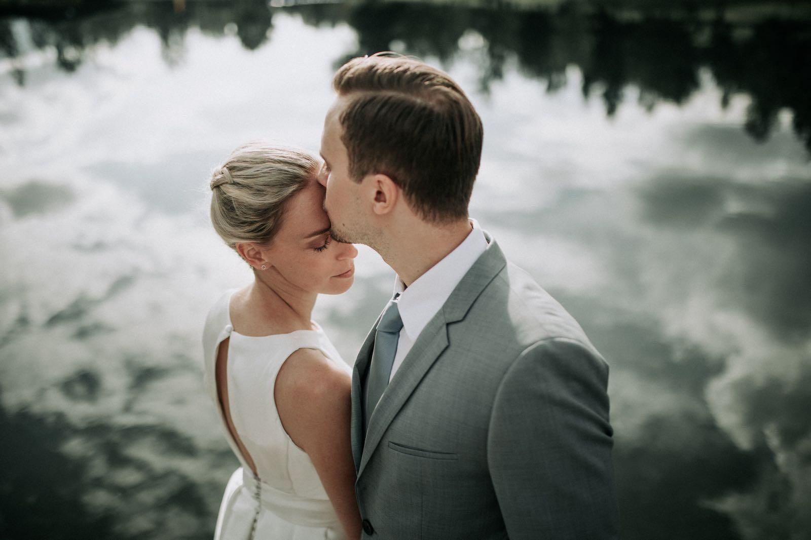 Tipps gegen unmotivierte Paare bei Hochzeiten | FORMA next Level