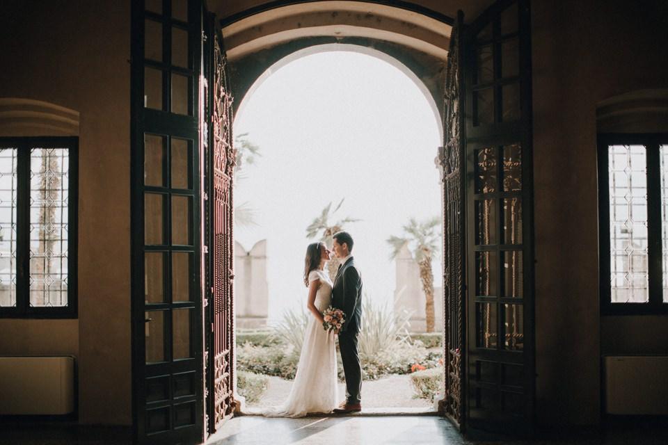 Hochzeit am Gardasee | FORMA photography