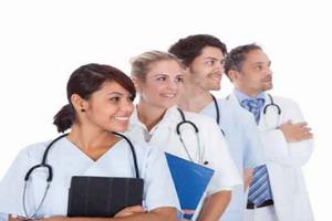 Corso per Operatore Socio Sanitario