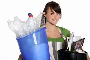 responsabile-smaltimento-rifiuti
