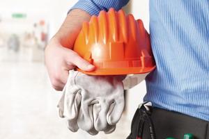 Rappresentante dei Lavoratori per la Sicurezza – aggiornamento