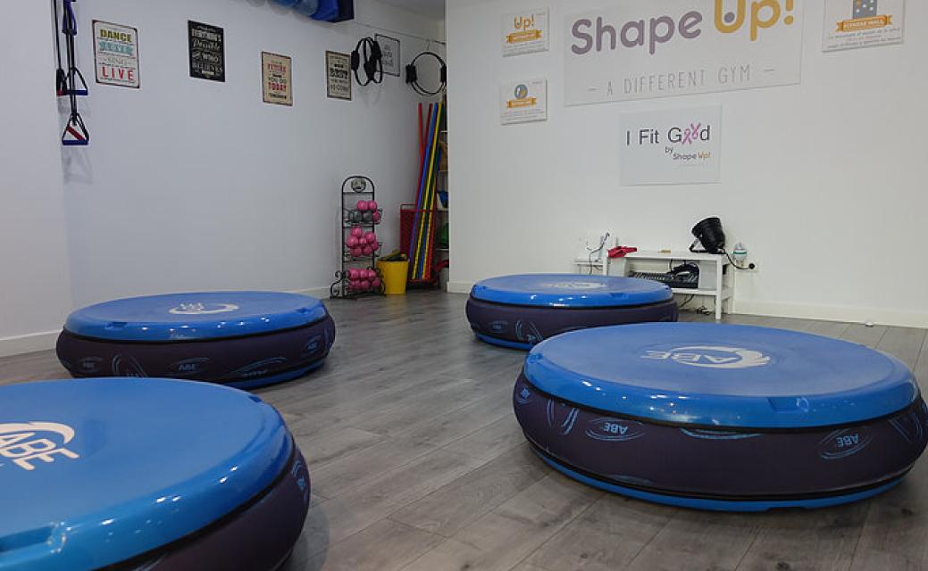 centros-shapeup-04