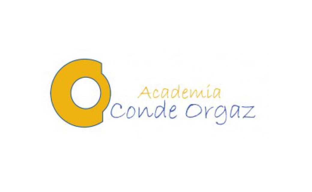 centros-condeorgaz-01