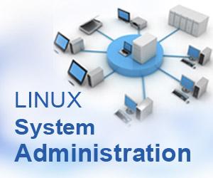 Formation Linux Administration Bruxelles Belgique