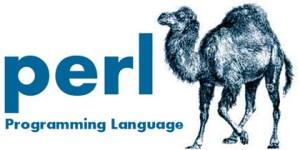 Formation en Perl Programmation