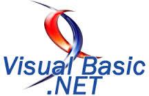 Formation en Programmation Visual Basic VBNET