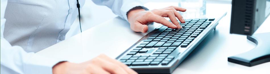 Formation Bruxelles Pixystree en Sécurité Informatique