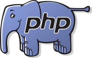 Formation PHP Perfectionnement Programmation Bruxelles