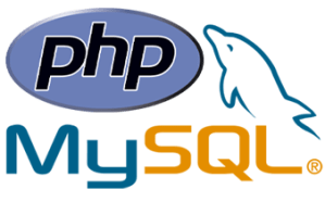 Formation PHP/MySQL Programmation Bruxelles