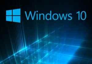 Formation Windows 10 Système d'exploitation Microsoft