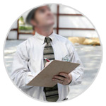 formation-caces-bordeaux-Plate-forme-de-travail-en-encorbellement-verification-reception