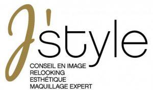 bien_etre_j_style_aytr_1-765x450