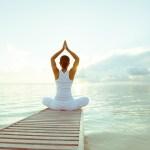 Devenez Professeur de Yoga